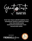 Great Taste Tampere 2019